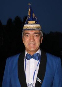 Werner Käufer