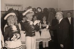 karneval_1965_001